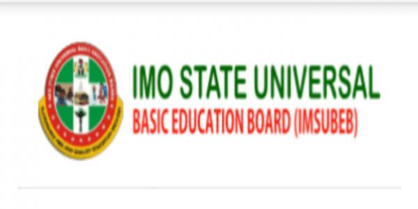 FMC Asaba Recruitment 2019 – Federal Medical Centre - Jobadung