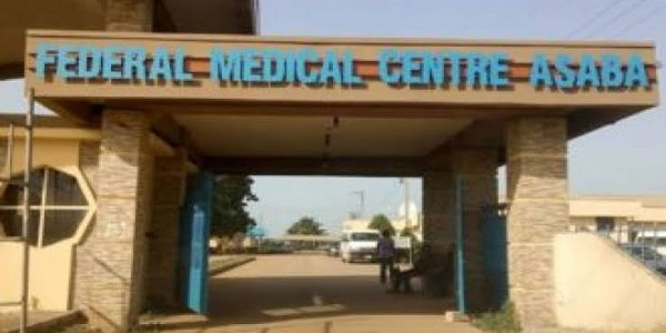 FMC Asaba Recruitment 2019 – Federal Medical Centre