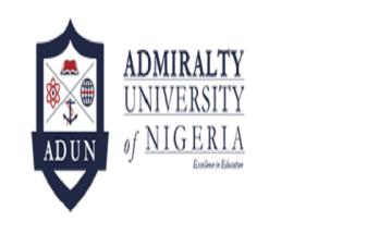 Adun University school Fees