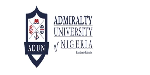 ADUN University School Fees, Scholarship And Tuition Breakdown