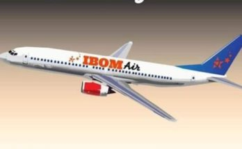 IBOM AIR RECRUITMENT