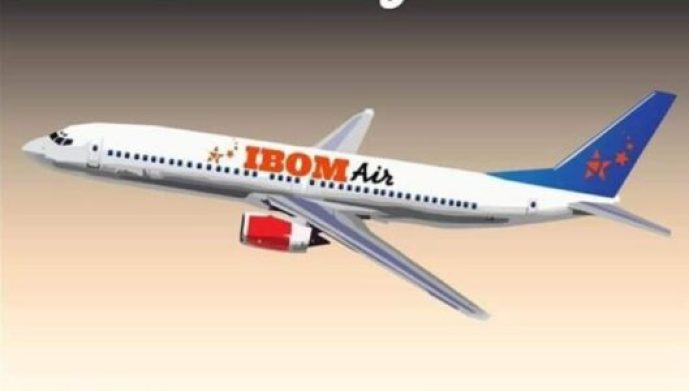 Ibom Air Recruitment – Application Portal www.ibomair.com