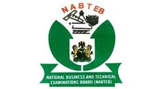Nabteb May/June Exam Timetable 2019 – download timetable pdf