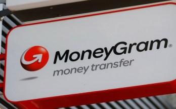 Track MoneyGram transfer