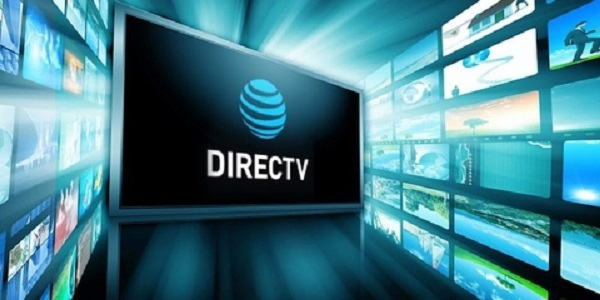 All DIRECTV Packages And Prices (Select, Entertainment, Choice, etc)
