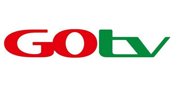 GOtv Packages, Prices, Channels, And How To Switch To Any Package