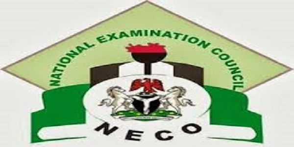 NECO Timetable 2020 For SSCE Exam – Download NECO Timetable PDF