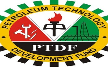 PTDF Postgraduate