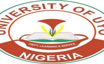 uniuyo postgraduate