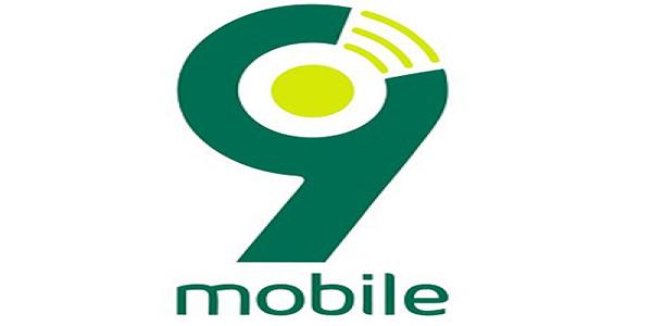 9mobile All Data Bundle Subscription Codes