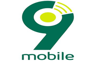 9mobile all data