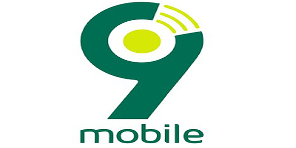 9mobile All Data Bundle Subscription Codes