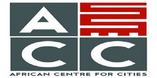 ACC Pan African Research College Ph.D. scholarship