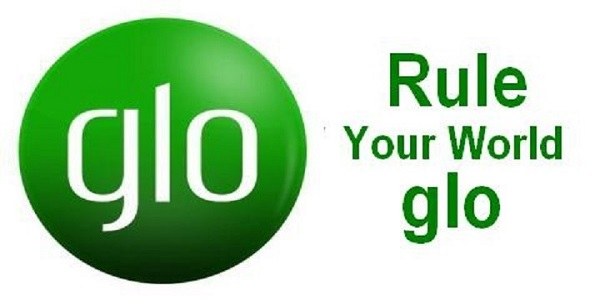 GLO Jollific8 – Get 800% Bonus On Every Airtime Recharge Made