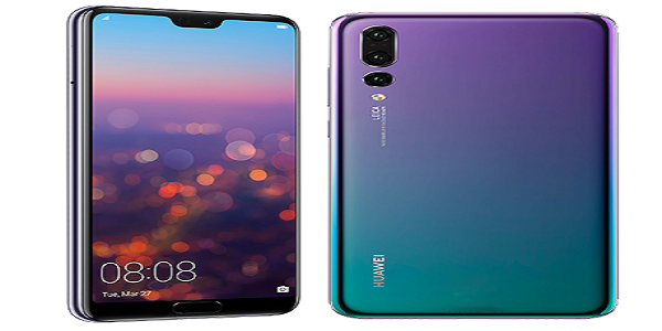 Huawei P20 Pro Have Great Features That Will Outperform Samsung S9