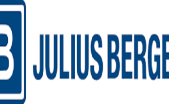 Julius Berger Construction Company