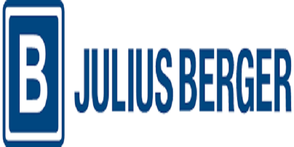 Julius Berger Construction Company Latest Job Vacancies