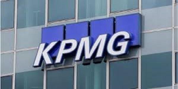 KPMG 2018/2019 Graduate Trainee Programme for Fresh Graduates