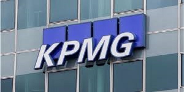 KPMG 2018/2019 Graduate Trainee Programme for Fresh Graduates