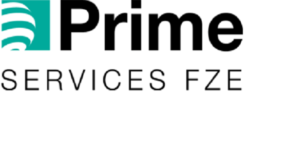 Prime Services FZE Nigeria, Fresh Job Recruitment