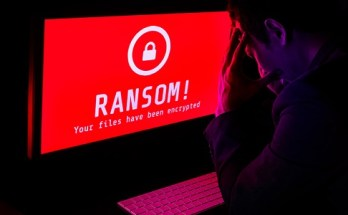 Ransomware-attacks