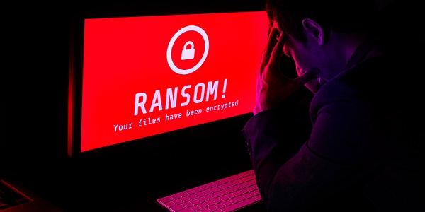 How I Manually Recovered My Computer from Ransomware Virus