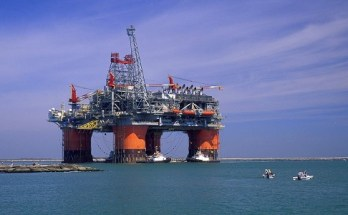 Rig Oil International Services