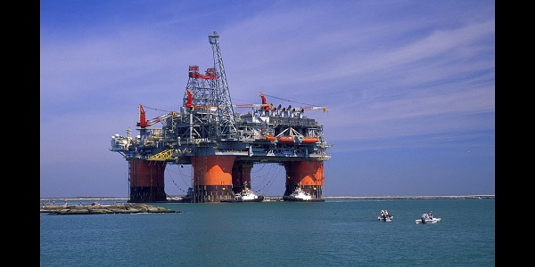 Rig Oil International Services (ROIS) Ltd Recruitment