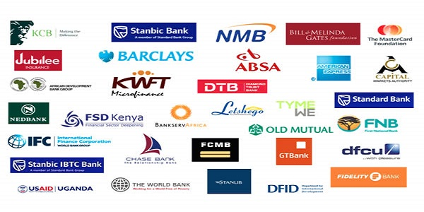 SOUTH AFRICA ALL BANK USSD TRANSACTION CODES