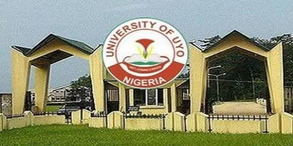 Uniuyo Jupeb Admission 2020/2021 Session – Faculties And Departments