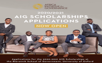 aig-scholarships