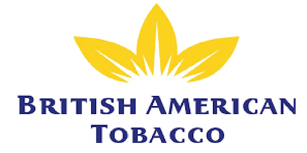 British American Tobacco Latest Recruitment 2020