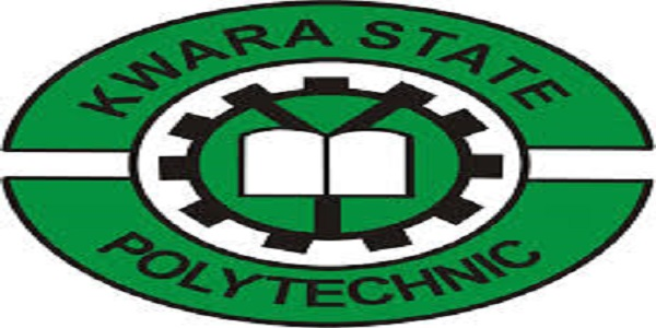Kwara State Poly Nd/hnd Post UTME Admission Full/Part-time 2020