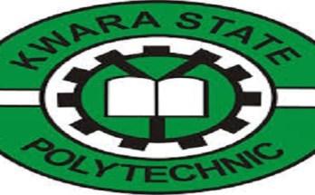 kwara-state-polytechnic