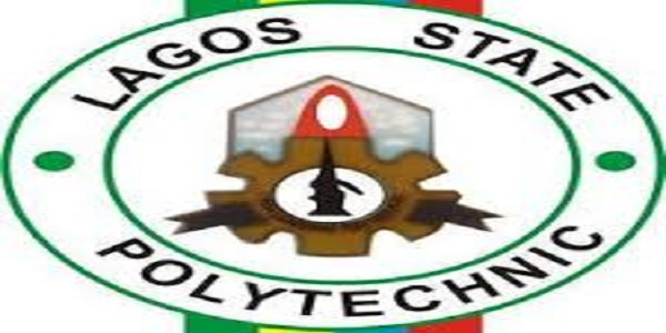 Lagos State Polytechnic (LASPOTECH) Admission 2020/2021