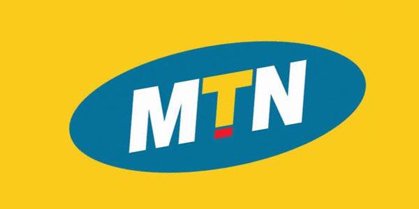 MTN Global Graduate Development Programme Application – Nigeria 2020