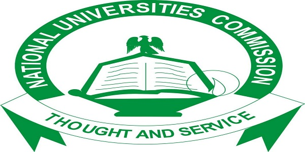NUC approved federal, state & private Universities for Postgraduate