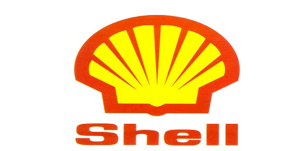 Shell LiveWire for Youth Enterprise Development Programme