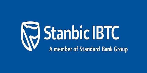 Officer Local Guarantees Job In Stanbic IBTC Johannesburg