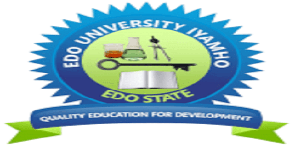 Edo State University Iyamho Recruitment 2020 For Academic Staff