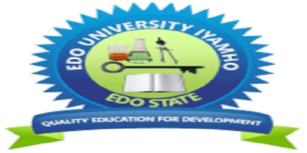 Edo State University Iyamho Recruitment 2020 For Academic Staff