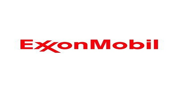Medical Sciences Graduate Internship Programme 2020 At ExxonMobil