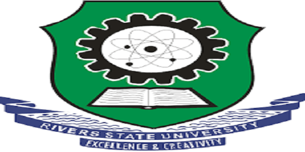 RSU Undergraduate School Fees For All Courses – Rivers State University