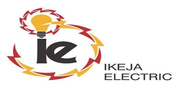 IKEDC Recruitment 2020 – Ikeja Electricity Distribution Company