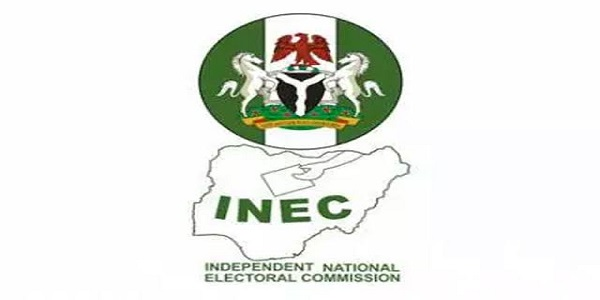 INEC Recruitment 2020 Application Form Portal
