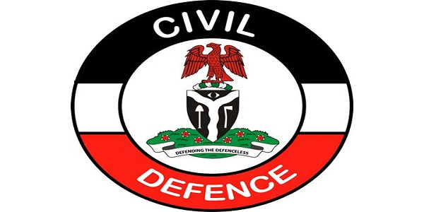 Civil Defence Shortlist 2020 And NSCDC Past Questions