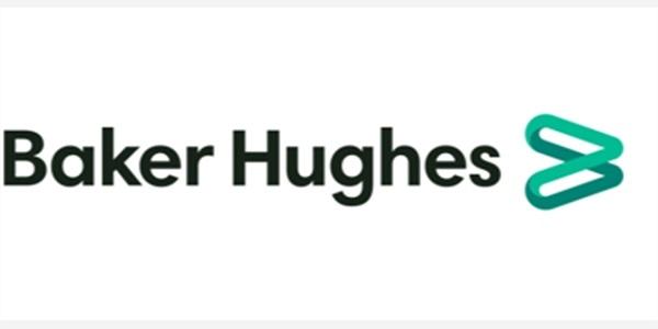 global operations financial planning & analysis leader – ssa baker hughes