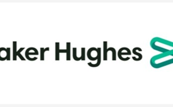 baker hughes financial planning