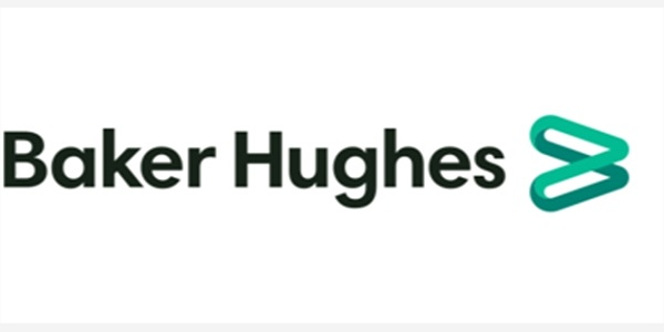 global operations financial planning & analysis leader – ssa baker hughes