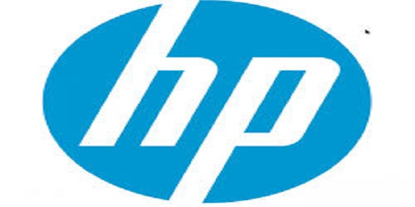 HP Job Vacancy – Supplies Partner Business Manager – Central Africa
